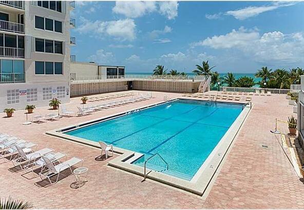 5401 Collins Ave. # 828, Miami Beach, FL 33140 Photo 14