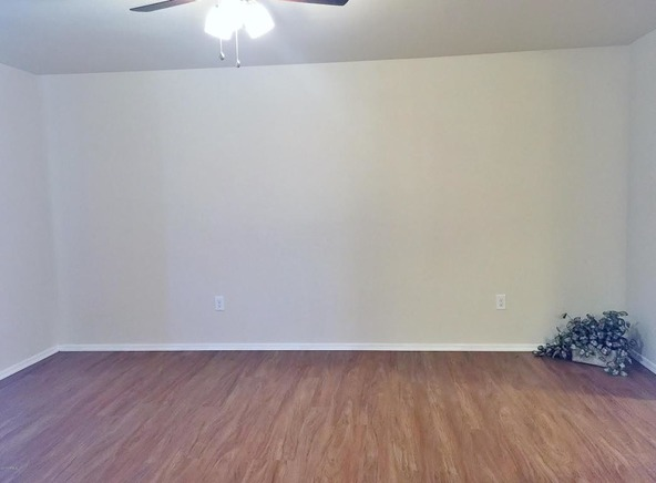 313 E. Carol Avenue, Phoenix, AZ 85020 Photo 21