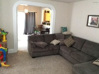 Home for sale: 189 Eagle St., North Adams, MA 01247