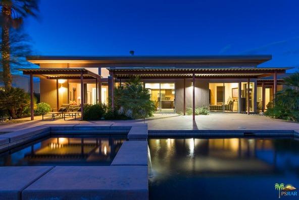 1039 Azure Ct., Palm Springs, CA 92262 Photo 43