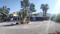 Home for sale: Old Ina, Tucson, AZ 85704