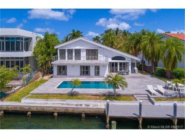 369 Ctr. Island, Golden Beach, FL 33160 Photo 1