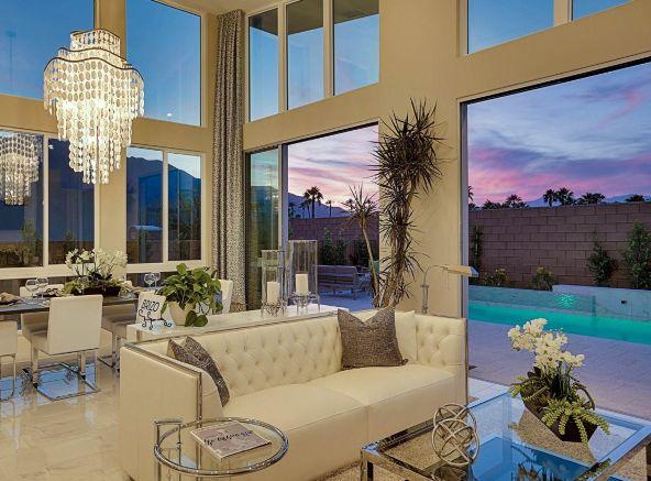 4149 Indigo Street, Palm Springs, CA 92262 Photo 10