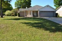 Home for sale: 4421 Summerfield Ct., Pace, FL 32571
