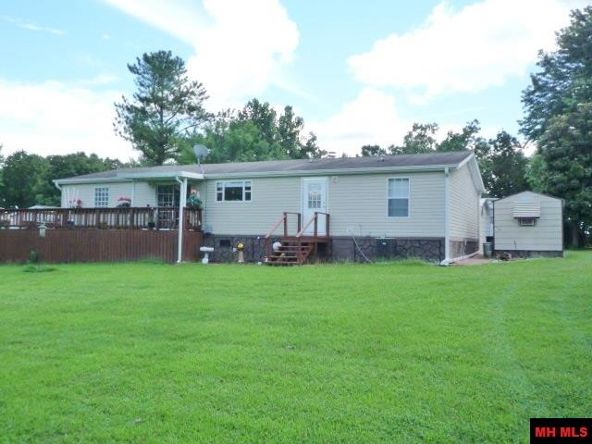 661 Nubbin Ridge Rd., Lakeview, AR 72642 Photo 2