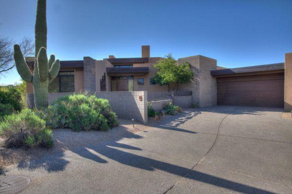 39677 N. 107th Way, Scottsdale, AZ 85262 Photo 1