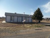 Home for sale: 356 Maurice Ave., Fredonia, AZ 86022