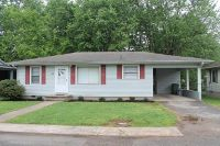 Home for sale: 159 N. Kentucky Ave., Hopkinsville, KY 42240