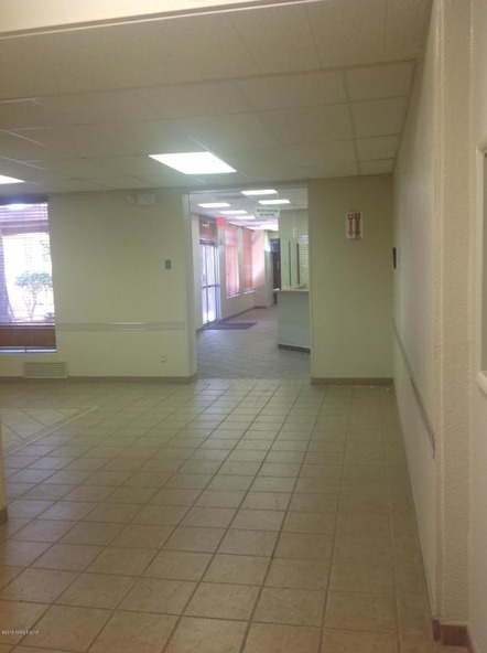 1101 N. San Antonio Avenue, Douglas, AZ 85607 Photo 36