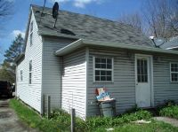Home for sale: 203 High St., Mount Orab, OH 45154