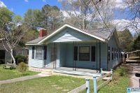 Home for sale: 108 E. Sterrett St., Columbiana, AL 35051