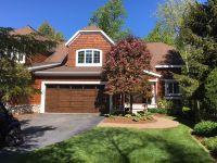 Home for sale: 6766 Cottage Ct., Bay Harbor, MI 49770