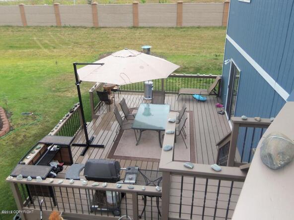 401 W. 92nd Avenue, Anchorage, AK 99515 Photo 11