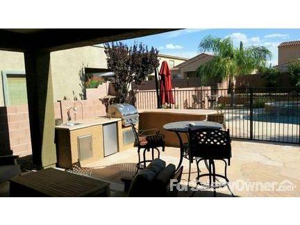 7821 Edgeridge Ct., Tucson, AZ 85743 Photo 3