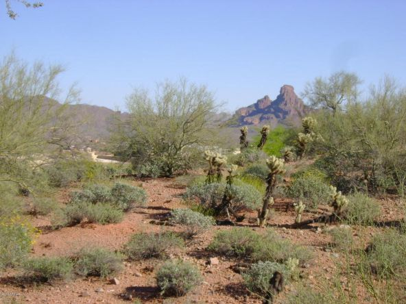15905 E. Tombstone Trail, Fountain Hills, AZ 85268 Photo 3