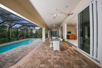 Home for sale: 3315 Sabal Cove Dr., Longboat Key, FL 34228