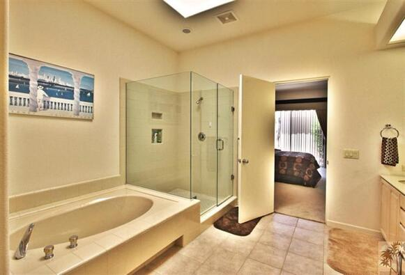 125 Rain Bird Cir., Palm Desert, CA 92211 Photo 12