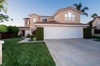 Home for sale: 1579 Corte Olivas, Camarillo, CA 93012