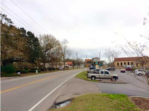 1 Grand Bay-Wilmer Rd., Grand Bay, AL 36541 Photo 7
