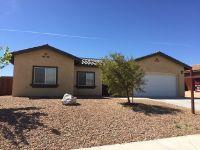 Home for sale: 74115 Cactus Wren Ct., Twentynine Palms, CA 92277