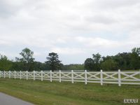 Home for sale: Tbd Pasquotank Blvd., Hertford, NC 27944