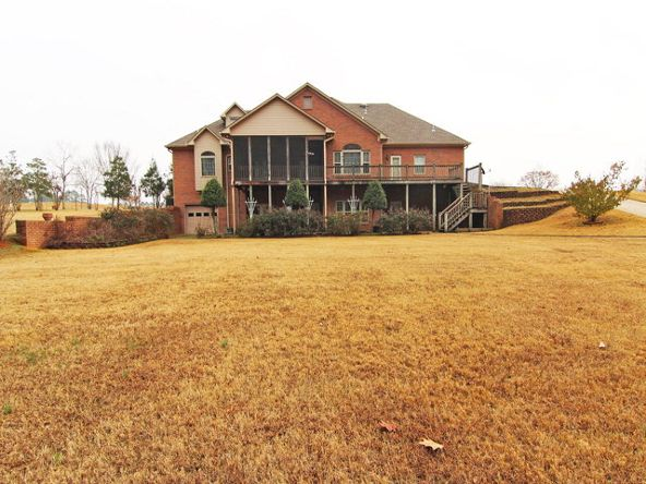 302 Saddlebrook Dr., Killen, AL 35645 Photo 40