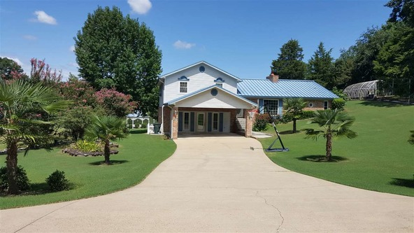203 Candlewood Ln., Hot Springs, AR 71913 Photo 1