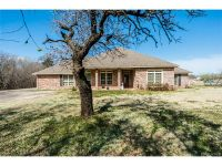 Home for sale: 2482 County Rd. 1205 Road, Blanchard, OK 73010