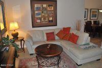 Home for sale: 6445 N. Tierra de las Catalinas, Tucson, AZ 85718