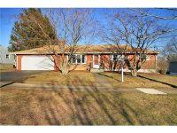 Home for sale: 215 Mcleod Pl., Stratford, CT 06614
