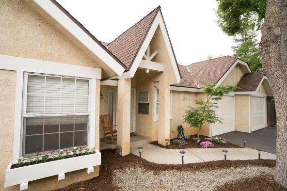 5767 N. Channing Way, Fresno, CA 93711 Photo 1