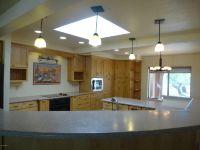 Home for sale: 10600 E. Oakwood Dr., Tucson, AZ 85749
