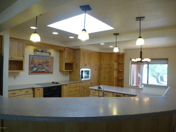 10600 E. Oakwood Dr., Tucson, AZ 85749 Photo 1