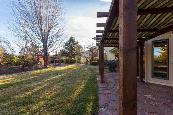 2595 W. Bard Ranch Rd., Prescott, AZ 86305 Photo 55