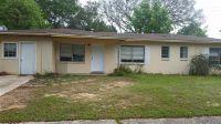 Home for sale: 4338 Bridgedale Rd., Pensacola, FL 32505