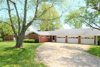 Home for sale: 5010 E. Riggin Rd., Muncie, IN 47303