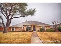 Home for sale: 2513 Loch Haven Dr., Keller, TX 76244