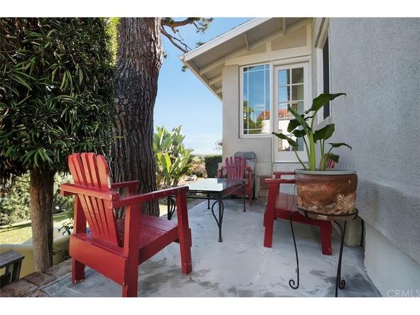 1835 N. Avenue 51, Los Angeles, CA 90042 Photo 17