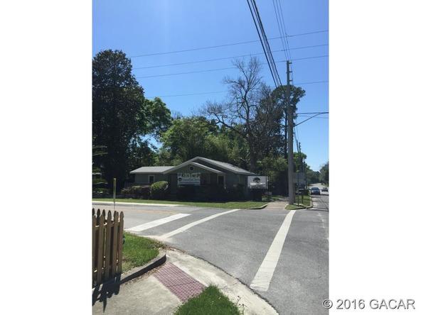 22 S.W. 258th St., Newberry, FL 32669 Photo 1