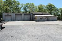 Home for sale: 291 Fernandez Dr., Beckley, WV 25801