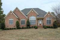 Home for sale: 1207 Concord Hunt Dr., Brentwood, TN 37027