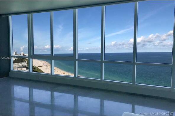 100 South Pointe Dr., Miami Beach, FL 33139 Photo 3