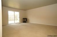 Home for sale: 4253 Geranium Ave., Salem, OR 97305