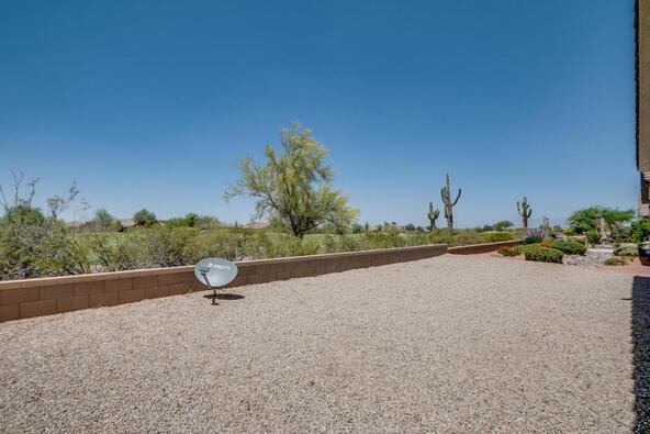32036 N. Echo Canyon Rd., San Tan Valley, AZ 85143 Photo 38