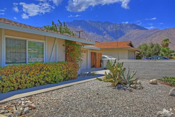 467 East Molino Rd., Palm Springs, CA 92262 Photo 37