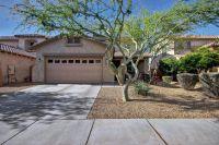 Home for sale: 18551 W. Sunnyslope Ln., Waddell, AZ 85355