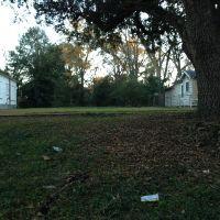 Home for sale: 401 Monroe St., Albany, GA 31701