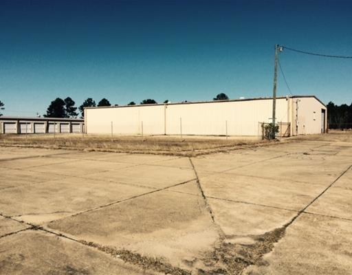 3112 W. Pass Rd. Rd., Gulfport, MS 39507 Photo 1