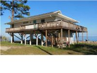 Home for sale: 2230 Hwy. 98, Carrabelle, FL 32322