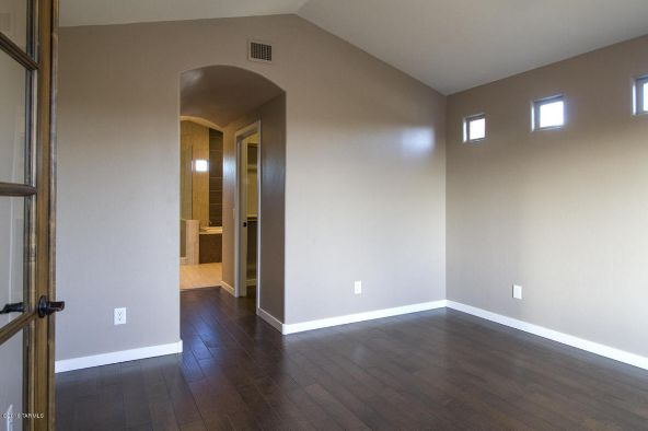 1095 S. Meyer, Tucson, AZ 85701 Photo 23